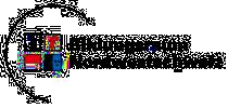 Bildungsraum Nordwestschweiz Logo